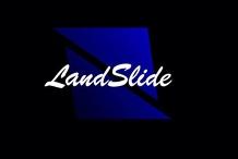 LandSlide The Eagles & Fleetwood Mac Tribute Show