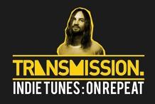 Transmission Indie Night at Rhino Room
