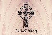 Thursday Tasting - Lost Abbey