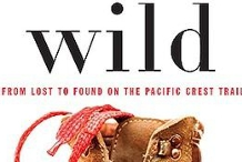 Meetup - Northern Burbs Book Club - Wild: From Lost to Found on the Pacific Crest Trail