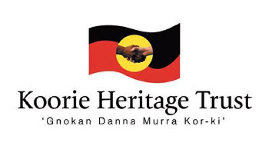Building Aboriginal Cultural Competency Program