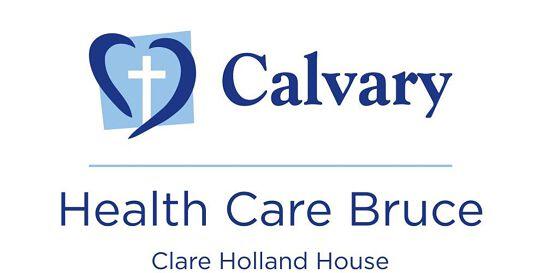 PEPA Palliative Approach Workshop - National Capital Private Hospital