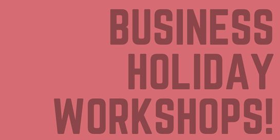 FREE HSC BUSINESS STUDIES SEMINAR