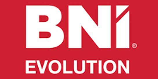 BNI Evolution Networking Breakfast