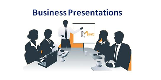 Business Presentations 1 Day Training in Melbourne