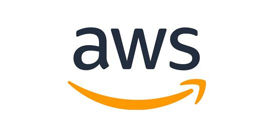 4 Weeks AWS cloud computing Training Course in Melbourne