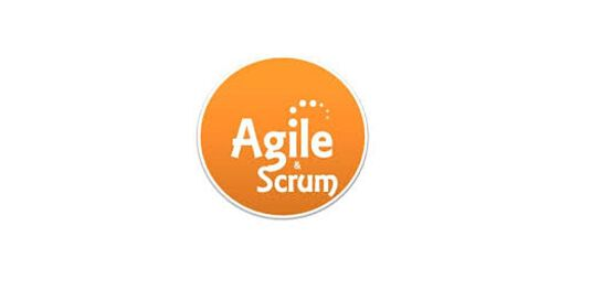 Agile and Scrum 1 Day Training in Melbourne