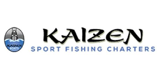 Reef Fishing Charters