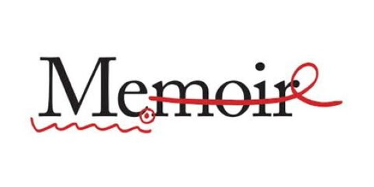 Memoir Writing Workshop Video