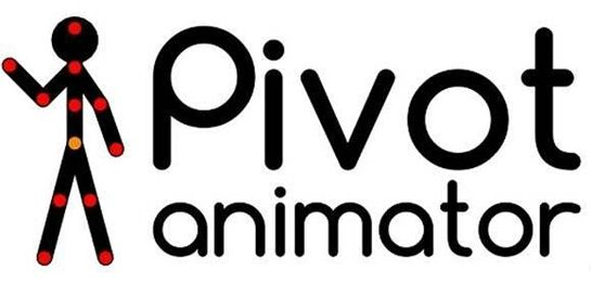 Pivot Stick Figure Animation @ Burnie Library