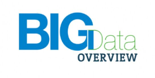 Big Data Overview 1 Day Training in Melbourne
