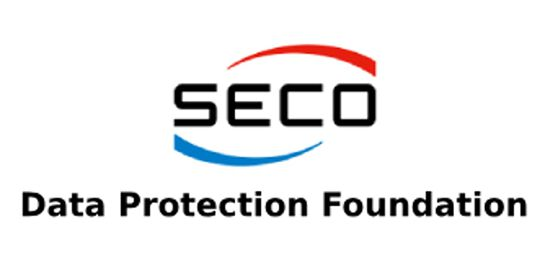 SECO – Data Protection Foundation 2 Days Training in Melbourne