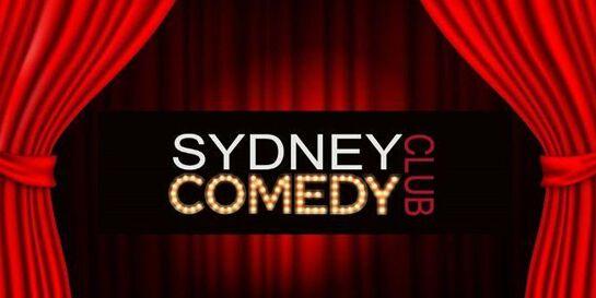 The Entrance Comedy Festival DOUBLE HEADER