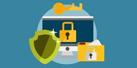 Advanced Android Security 3 days Virtual Live Training in Melbourne