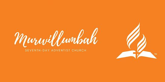 Murwillumbah SDA Church Service (October 24)