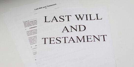 LegalShield - Illinois Associate Will Webinar