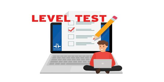ONLINE SPANISH LEVEL TEST 9/02/2021