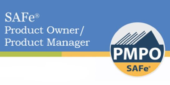 SAFe® Product Owner or Product Manager 2 Days Training in Adelaide