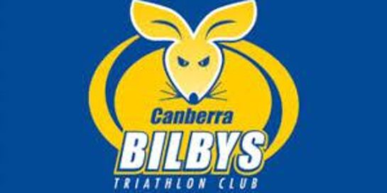 Bilbys bunch rides - Saturday morning