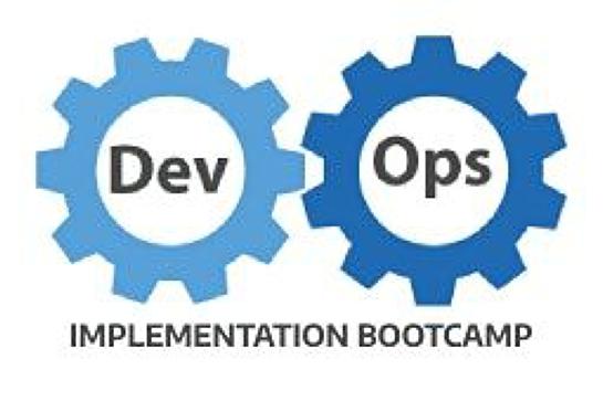 Devops Implementation 3 Days Bootcamp in Melbourne